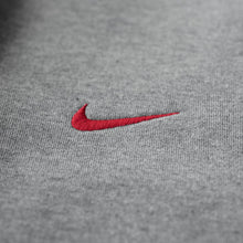 Nike Mens Football Sweatshirt England