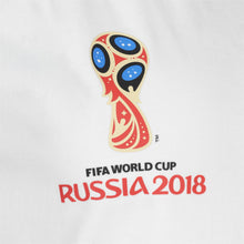 Womens Football T-shirt England