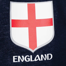 Mens Football Vest England