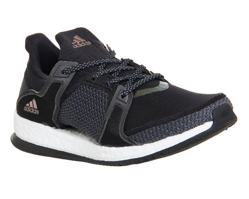 adidas Pure Boost X TR Training Shoes Womens