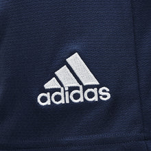 adidas Squad 13 WB Football Shorts Mens Navy