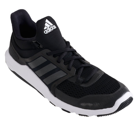 adidas adipure 360.3 Training Shoes Mens Black