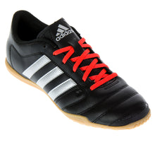 Adidas Gloro 16.2 IN Mens Indoor Futsal Trainers