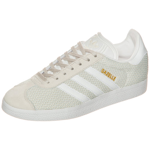 adidas Originals Gazelle Trainers Womens