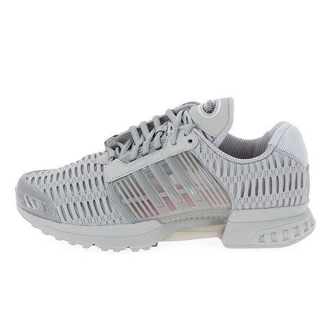 adidas Originals ClimaCool 1 Trainers Mens Grey
