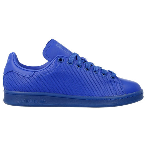 adidas Originals Stan Smith Adicolor Trainers Mens Blue