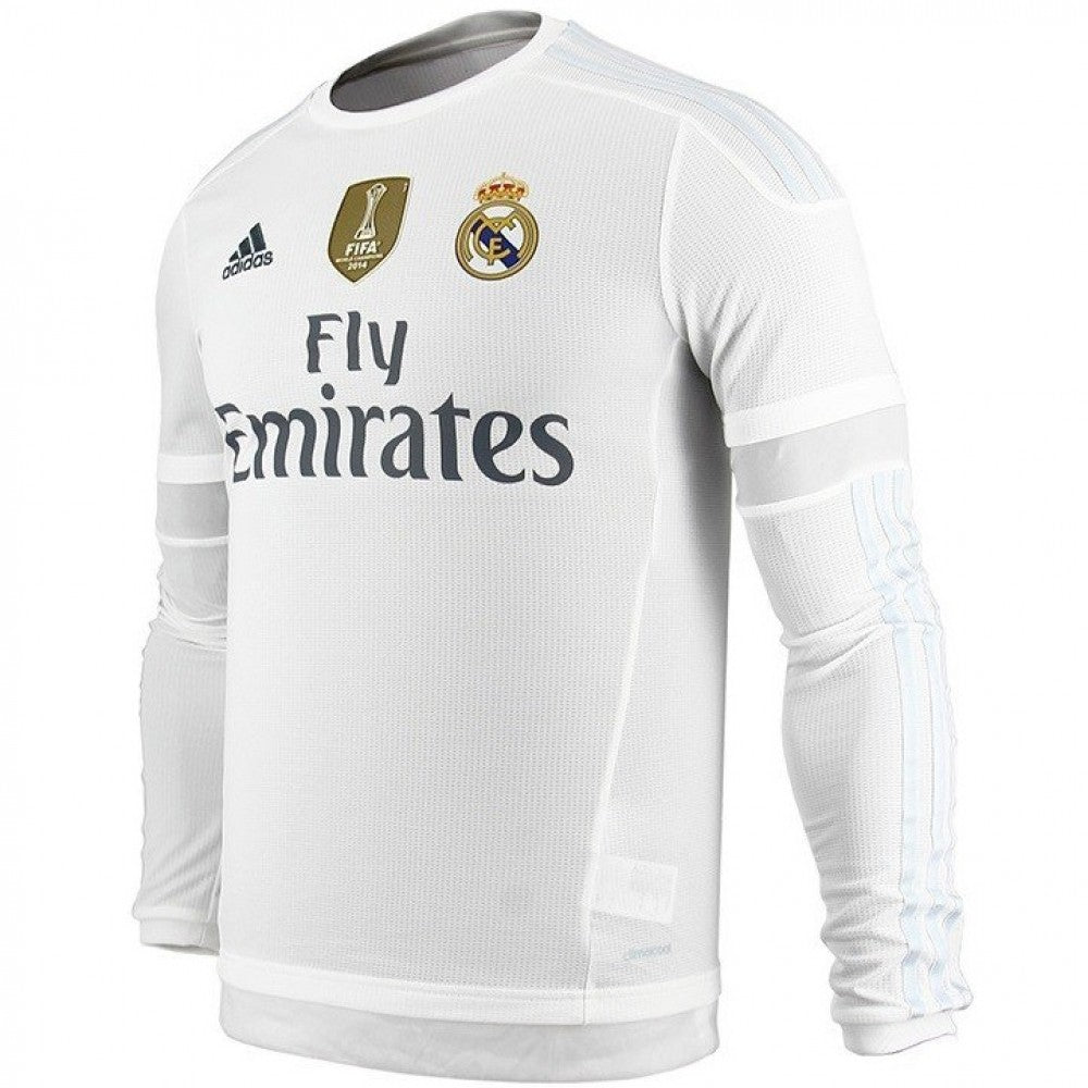 Mens Football Shirt Real Madrid 2014