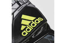 adidas Ace Training Goalkeeper Gloves Mens Black