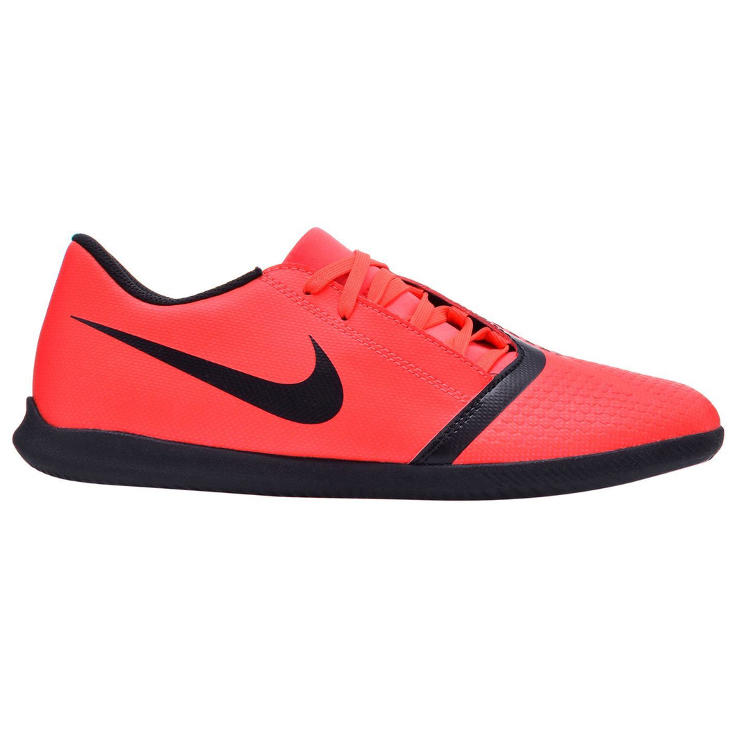 Nike Phantom Venom Club Indoor Football Shoes Mens Red