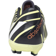 Adidas Predator Absolado Instinct AG Football Boots Mens Yellow