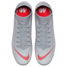 Nike Mercurial Superfly Academy DF SG Football Boots Mens Grey