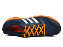 adidas Supernova Sequence Boost 8 Running Shoes Mens Navy/Wht