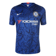 Nike Chelsea Pedro Home Shirt 2019 20 Mens Blue/White