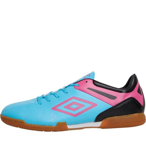 Umbro UX1 Club Indoor Futsal Shoes Trainers