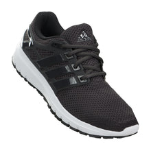 adidas Energy Cloud WTC Running Shoes Mens Grey