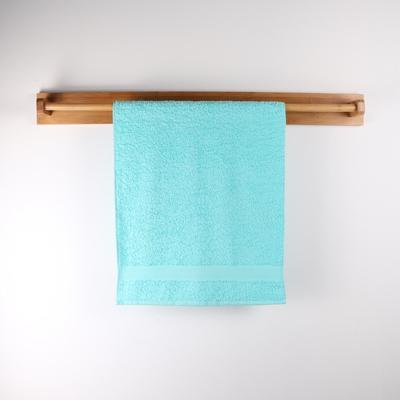 WH Essentials by Nortex Guest Towel 450gsm 30 x 50cm