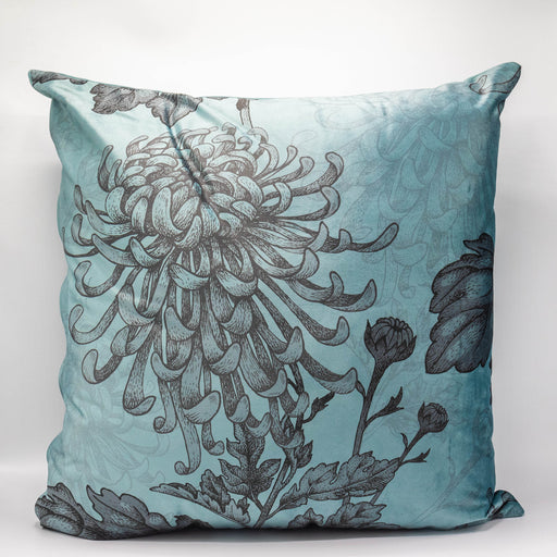 Luxe Collection Scatter Cushions - Vintage Floral