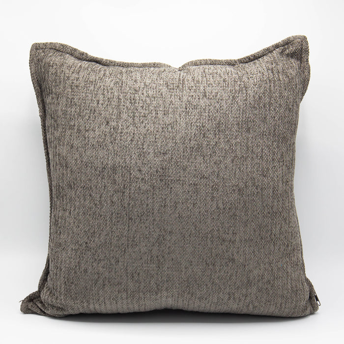 Waffle Patterned Scatter Cushion
