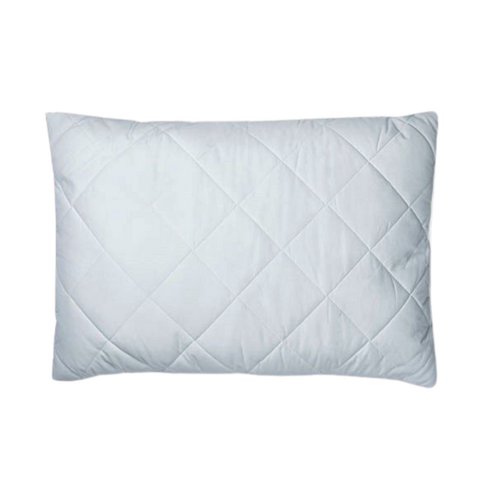 Snugfit Quilted Pillow Protector