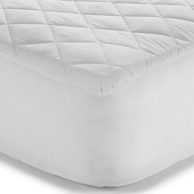 Snugfit Quilted Mattress Protector