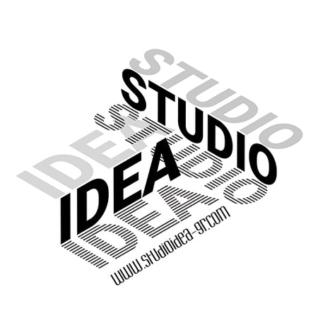Studio Cr8tive IDEA