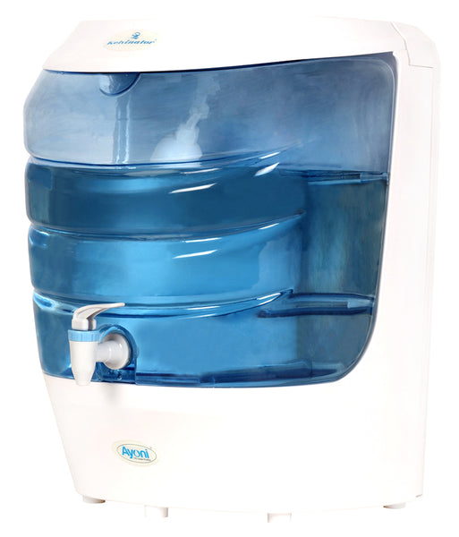 Ayoni UF Water Purifier