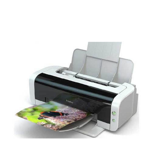 picture about Inkjet Printable Vinyl titled Printable Vinyl Vinyl Craft Products