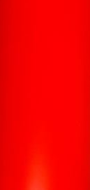 Red Fluorescent Metamark Self Adhesive Vinyl