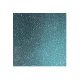 Styletech Ultra-FX Self Adhesive Vinyl Pacific Teal