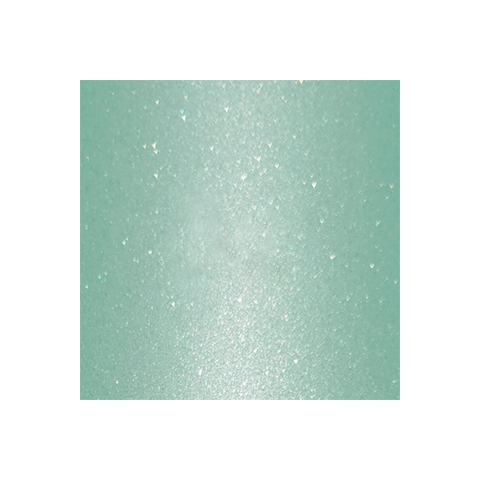 Styletech Ultra Metallic Glitter Self Adhesive Vinyl Sea Foam