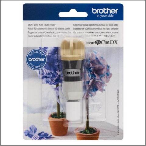Brother Fabric Blade Holder SDX1200/SDX1000