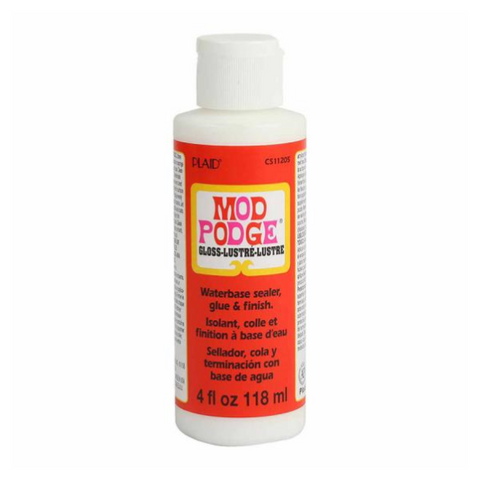 Mod Podge Gloss Lustre 2fl oz/59ml
