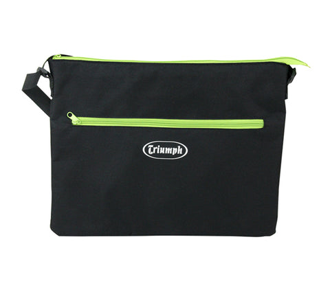 Triumph Led Light Pad A3 Carry Bag