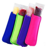 Zooper Dooper/Icypole Holder 13 Colors Available