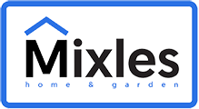 Mixles Limited