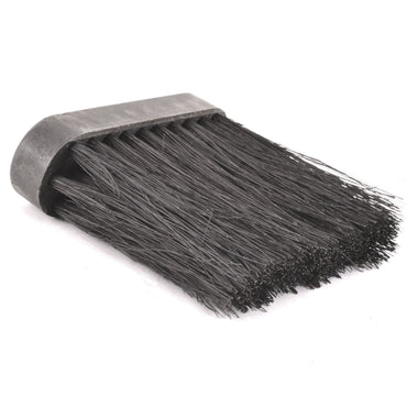 Manor Oblong Replacement Brush Head 0693