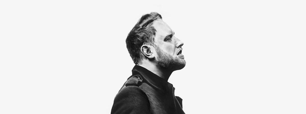 Our take on... Gavin James: Only Ticket Home