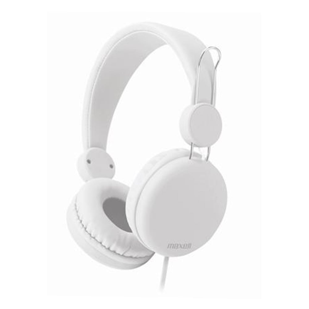 Spectrum Headphone White [Accessories]