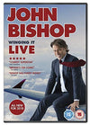 John Bishop: Winging It - Live - John Bishop [DVD]
