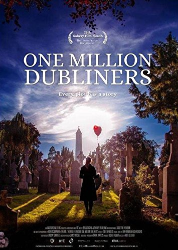 One Million Dubliners [DVD]