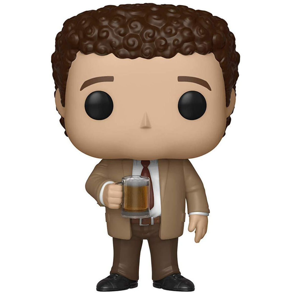 Funko Pop! Cheers - Norm Vinyl Figure [Toys]
