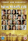 New Year's Eve - Garry Marshall [DVD]
