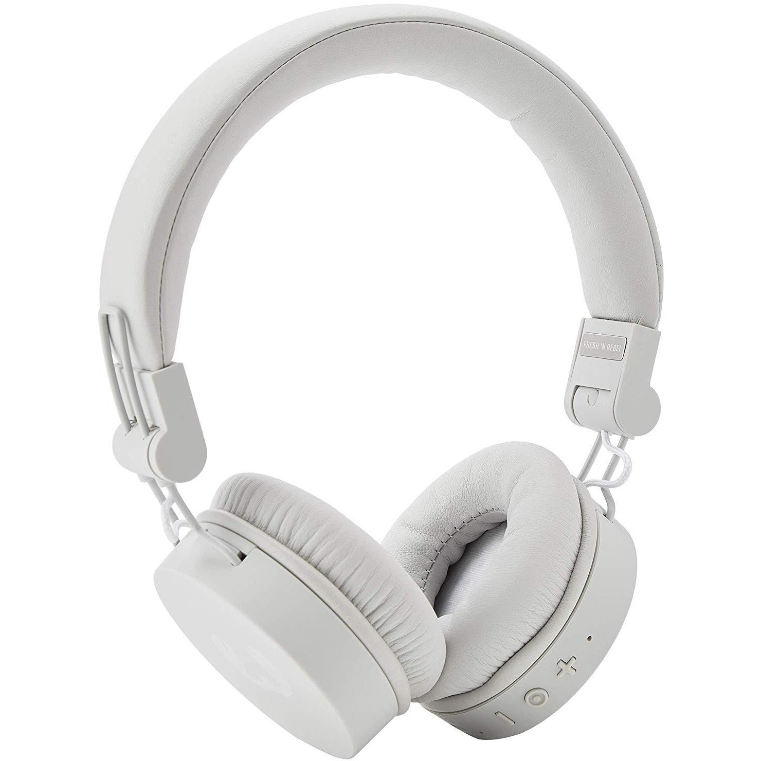 Fresh 'n' Rebel Headphones CAPS WIRELESS Cloud [Accessories]