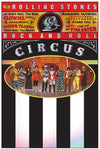 The Rolling Stones Rock And Roll Circus [DVD]