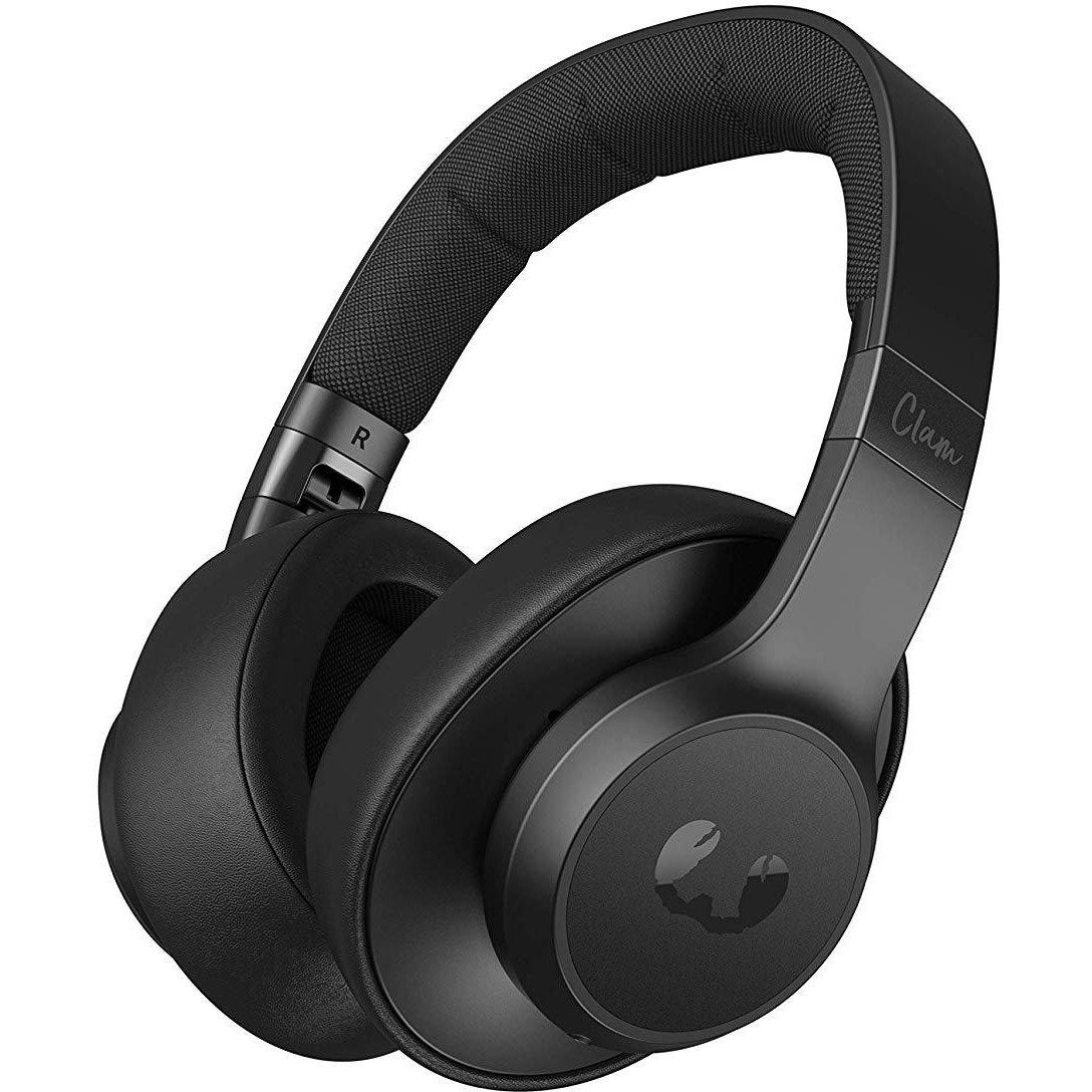 Fresh 'n' Rebel Headphones CLAM ANC Storm Grey [Accessories]
