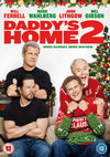 Daddy's Home 2 - Sean Anders [DVD]