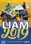 Tipperary Liam 2019 [DVD] OUT 15.11.19 PRE-ORDER NOW