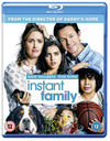 Instant Family - Sean Anders [BLU-RAY]