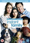 Instant Family - Sean Anders [DVD]