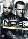NCIS Los Angeles: Season 9 [DVD]